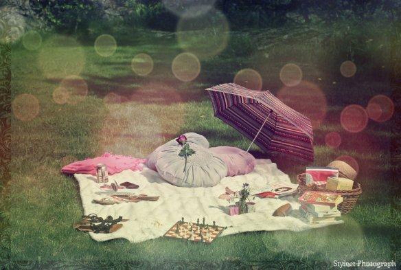 Romanticism..